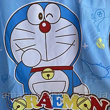 Детское полотенце с капюшоном Пончо