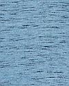Фирменная футболка поло для мальчика голубая Carter's 4Т/98-105 см, фото 2