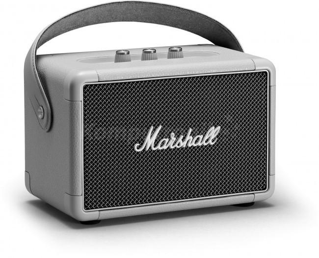 Портативна колонка Marshall Kilburn II Bluetooth