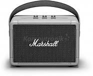 Портативна колонка Marshall Kilburn II Bluetooth, фото 2