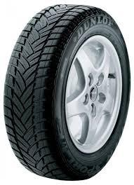 Купить Dunlop Шина 18 265 60/H/110 Dunlop SP Winter Sport M3 XL