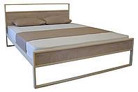 Кровать Астра Вуд, фото 1