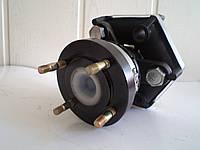 Вал карданный ВАЗ 2121 коробки раздаточной промежуточный <ДК>, фото 1