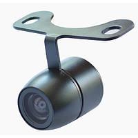 Универсальная автомобильная камера заднего вида для парковки A-170!
