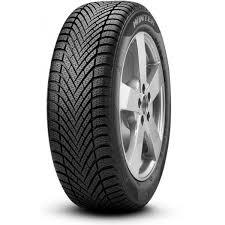 Купить Pirelli Шина 14 175 65/T/82 Pirelli Cinturato Winter
