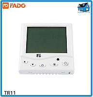 Терморегулятор виносної цифровий FADO TR11 FLOOR