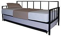 Диван-кровать Грета