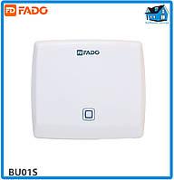 Блок управления FADO BU01S SMART