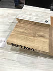 Каркас для стола Бинго Лайт (серия Loft) ТМ Металл-Дизайн, фото 2