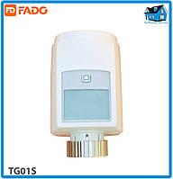Термоголовка FADO TG01S SMART М30х1.5