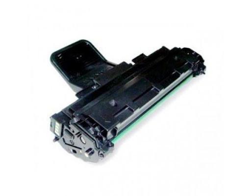 Картридж першопрохідний Xerox 3200 (113R00730)