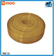 Труба PEX-A з кисневим бар'єром FADO PA13 FLOOR 16x2.0 500м