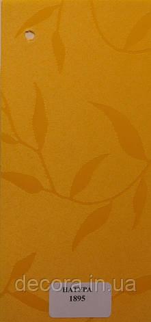 Рулонні штори Міні Натура 1895 40см., фото 2