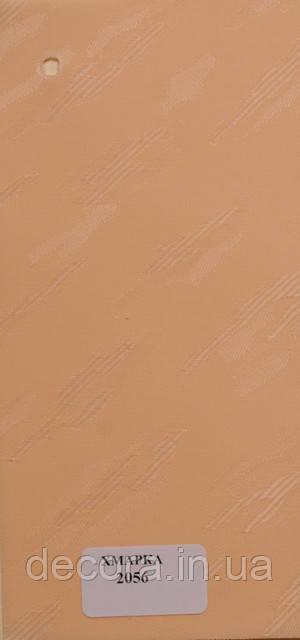 Рулонні штори Міні Хмарка 2056 40см.