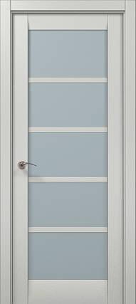 Двери Millenium ML-15c ясень белый, фото 2
