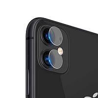 Защитное стекло для камеры Apple iPhone 11