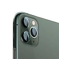 Защитное стекло для камеры Apple iPhone 11 Pro / 11 Pro Max
