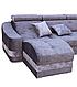 """Угловой диван """" Империо """", фото 4"""