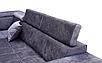 """Угловой диван """" Империо """", фото 6"""