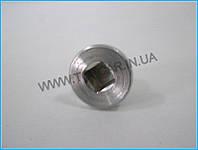 Болт слива масла MC-0667(7703075210) Metalcaucho на Citroen CX,BX, Peugeot 205,305,405, фото 1