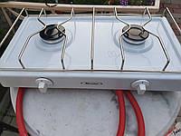 Плита газовая Мечта 200 М  - уценка
