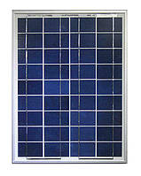 Солнечная Панель Solar Board UKC 5W 9V (2469)