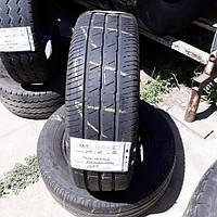 Бусовские шины б.у. / резина бу 215.65.r16с Continental Vanco 2 Континенталь