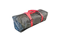 Сумка-чехол для палатки (М)