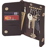 Футляр для ключей АШ-1