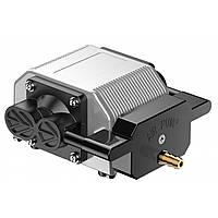Мембранный компрессор SunSun DY-30, 30 л/м