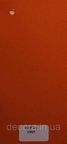 Рулонні штори Міні Перла 1865 40см., фото 2