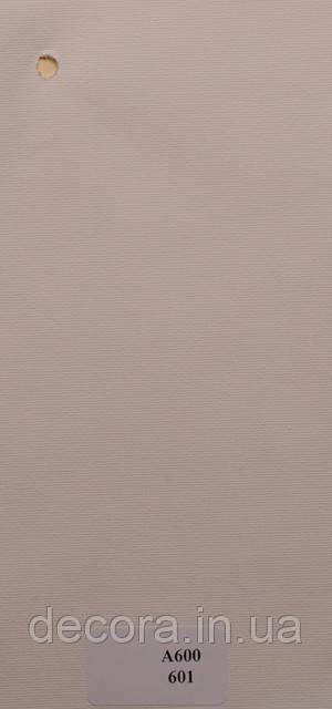 Рулонні штори А600 601.