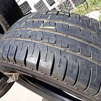 Почти Новые! Бусовские шины б.у. / резина бу 235.65.r16с Michelin Agilis Мишлен, фото 1