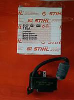 Магнето FS-38/45/55 41404001305