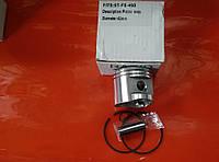 Поршень FS 450