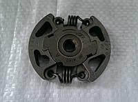 Сцепление FS-38/45/55 41401602005