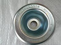 Чашка защитная  FS-38/45/55 китай