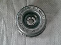 Чашка защитная  FS-38/45/55 оригинал