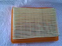 Фильтр воздушный FS-350\400\450
