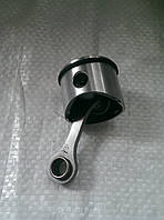 Поршень Makita 37 мм DBC300/DST300с шатуном 369132021