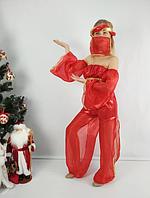 Карнавальний костюм Східна красуня