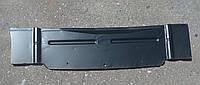 Надставка (добавка) підлоги ,підлога задній , ВАЗ-21099,2115, пр-во АвтоВАЗ, днище багажника, фото 1