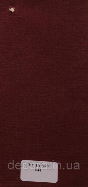 Рулонні штори Міні А644 40см.