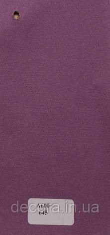Рулонні штори Міні А645 40см., фото 2