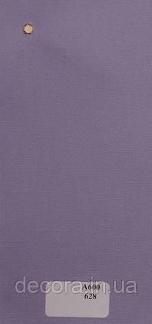 Рулонні штори Міні А628 40см., фото 2