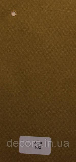 Рулонні штори Міні А632 40см.