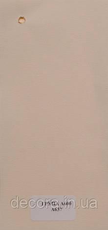 Рулонні штори Міні А637 40см., фото 2