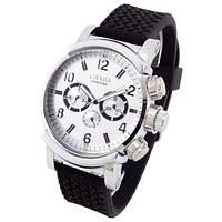 Часы наручные 1003 GL