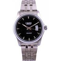 Часы наручные 9010 GA Круг