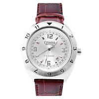 Часы наручные 304 Круг
